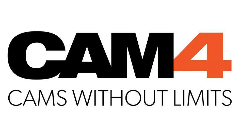 Logo Cam4