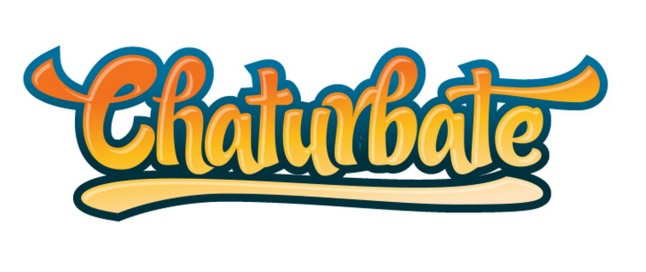 Logo Chaturbate