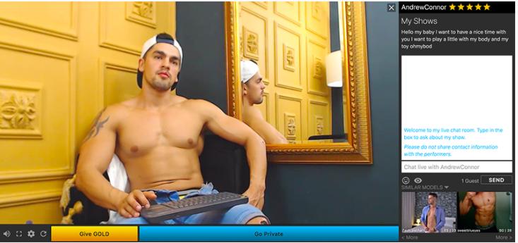 webcam boy jizzroulette