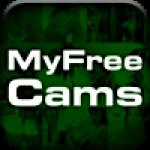 Myfreecam logo